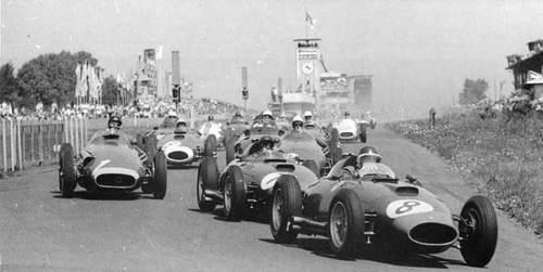 Nurburgring02b